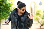 Allu Arjun Stills in Badrinath Movie :31-05-2011