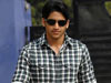 Naga Chaitanya Photos :11-01-2010