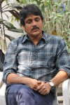 Nagarjuna Interview Photos :31-12-2013