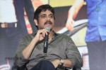 Nagarjuna Interview Stills :23-10-2013