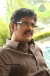Nagarjuna Latest Photos :17-10-2013