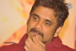 Nagarjuna Latest Stills :03-07-2012