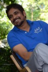 Nagarjuna New Gallery :17-10-2012