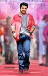 NTR Birthday Special Stills