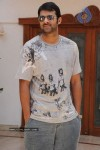 Prabhas New Gallery :09-05-2010