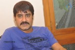 Srikanth New Stills :30-11-2012