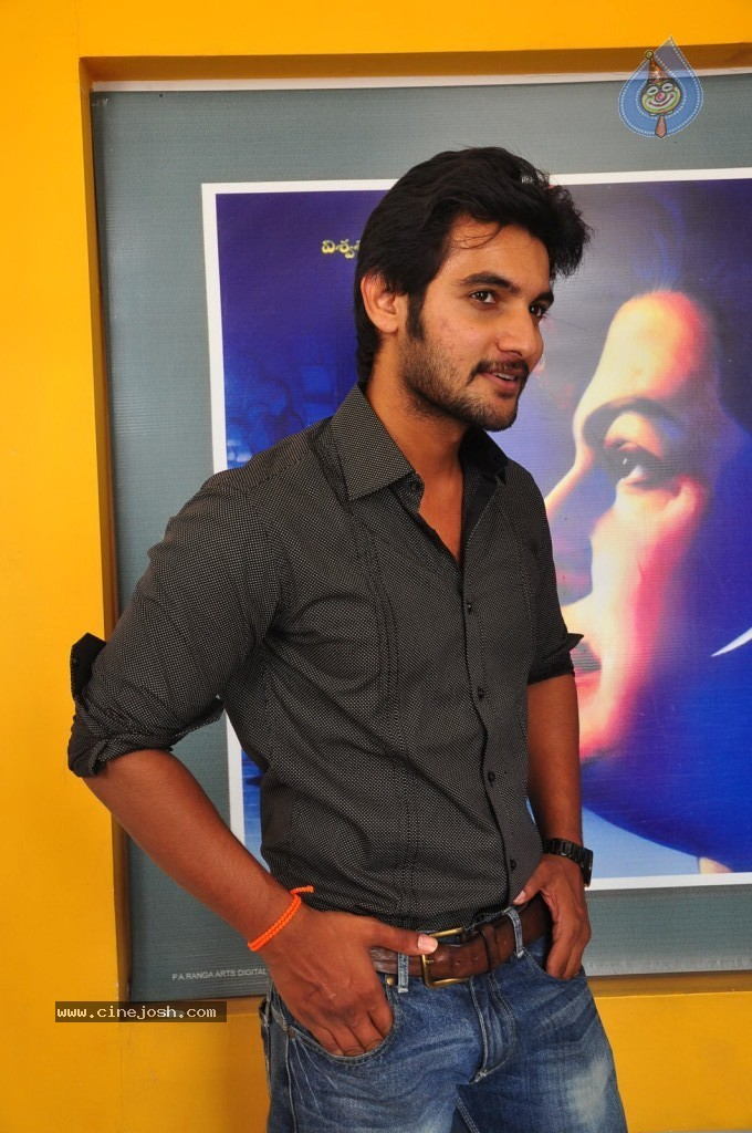 Aadi Stills - 3 / 41 photos