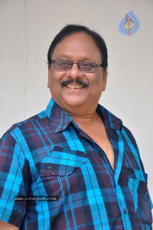 krishnam raju marriagekrishnam raju governor, krishnam raju movies, krishnam raju wiki, krishnam raju family, krishnam raju movies list, krishnam raju wife, krishnam raju son, krishnam raju daughter, krishnam raju ankireddy, krishnam raju news, krishnam raju penumatcha, krishnam raju songs, krishnam raju interview, krishnam raju hit movies, krishnam raju marriage, krishnam raju janaki dialogue, krishnam raju prabhas, krishnam raju first wife, krishnam raju height, krishnam raju daughter wedding