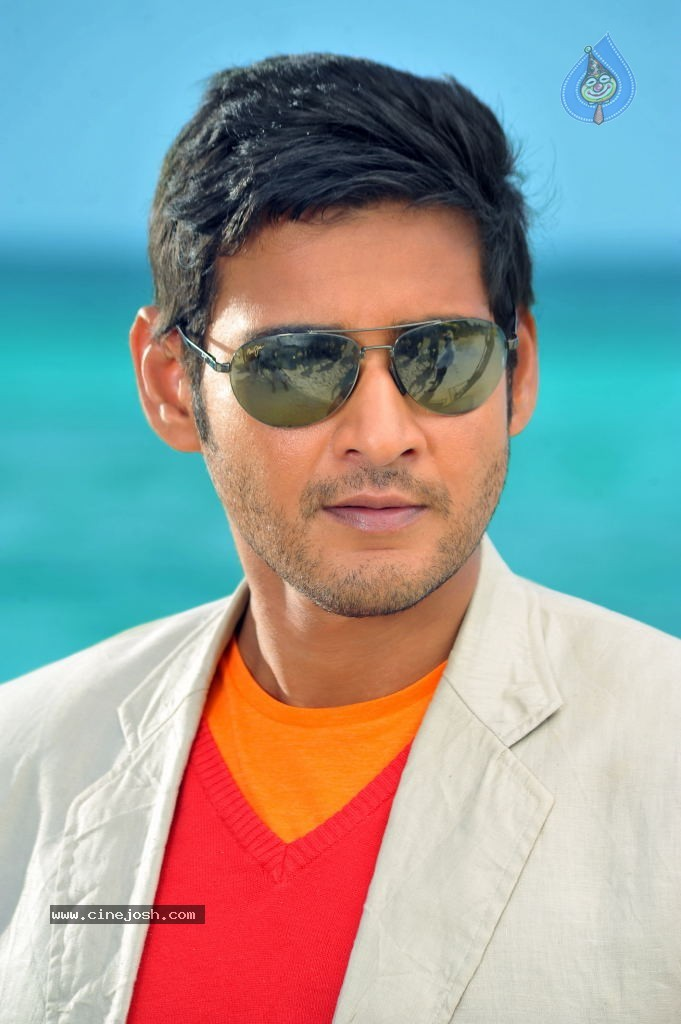 Mahesh Babu New Movies Photos Mahesh Babu New Stills Click