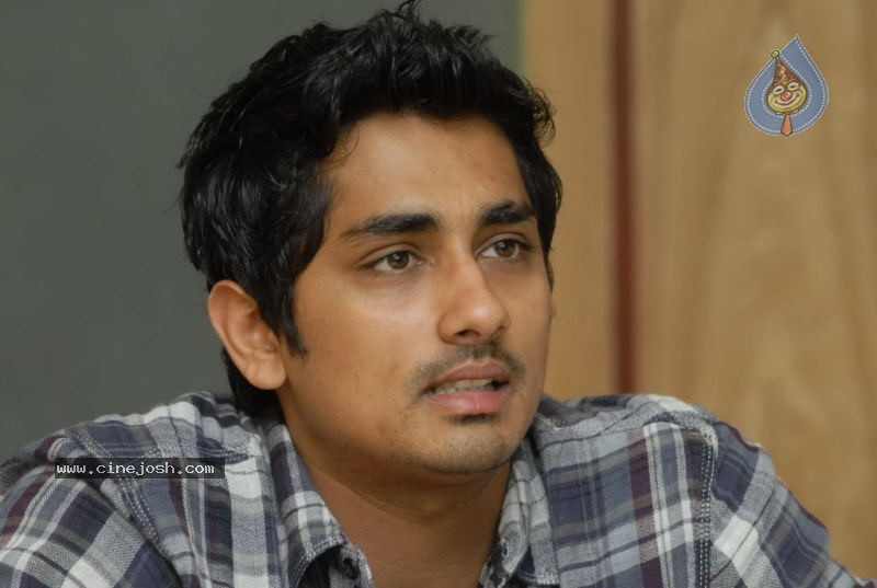 tollywood wallpapers siddharth in - photo #28
