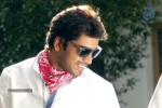 allari-naresh-new-movie-stills