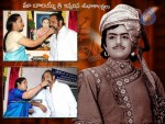 CineJosh Special Birthday Wishes to Balakrishna