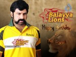 CineJosh Special Birthday Wishes to Balakrishna - 5 of 7