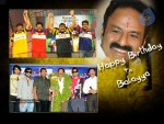 CineJosh Special Birthday Wishes to Balakrishna - 6 of 7