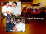 CineJosh Special Birthday Wishes to Balakrishna - 7 of 7