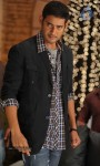 Mahesh Babu New Stills - 2 of 31