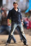 Mahesh Babu New Stills - 3 of 31