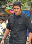 Mahesh Babu New Stills - 5 of 31