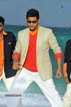 Mahesh Babu New Stills - 11 of 31