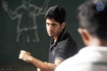 Naga Chaitanya  New Movie Stills - 1 of 7