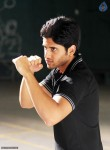 Naga Chaitanya  New Movie Stills - 2 of 7