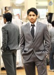 Naga Chaitanya  New Movie Stills - 3 of 7
