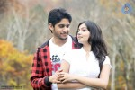Naga Chaitanya  New Movie Stills - 7 of 7
