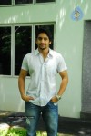 Naga Chaitanya Stills - 3 of 14