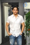 Naga Chaitanya Stills - 4 of 14