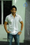 Naga Chaitanya Stills - 6 of 14