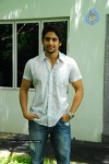 Naga Chaitanya Stills - 7 of 14
