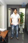 Naga Chaitanya Stills - 9 of 14