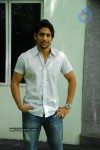 Naga Chaitanya Stills - 10 of 14