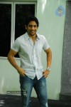 Naga Chaitanya Stills - 11 of 14