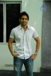 Naga Chaitanya Stills - 12 of 14