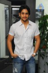 Naga Chaitanya Stills - 14 of 14