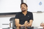 Nagarjuna Latest Stills - 1 of 41