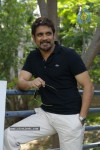 Nagarjuna Latest Stills - 2 of 41