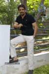 Nagarjuna Latest Stills - 6 of 41