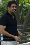 Nagarjuna Latest Stills - 10 of 41