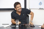 Nagarjuna Latest Stills - 11 of 41