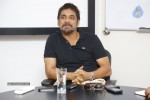 Nagarjuna Latest Stills - 12 of 41