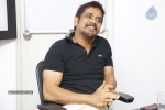 Nagarjuna Latest Stills - 13 of 41