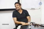 Nagarjuna Latest Stills - 14 of 41