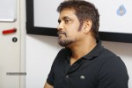 Nagarjuna Latest Stills - 16 of 41