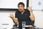 Nagarjuna Latest Stills - 18 of 41