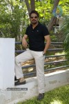 Nagarjuna Latest Stills - 19 of 41
