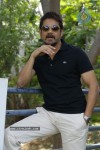 Nagarjuna Latest Stills - 20 of 41