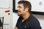 Nagarjuna Latest Stills - 21 of 41