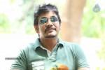 nagarjuna-latest-stills